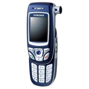 SGH-E850