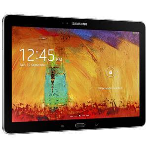 Galaxy Note 10.1 P6050 16Gb/32Gb/64Gb