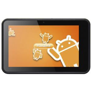 iDnD7 4Gb/8Gb 3G