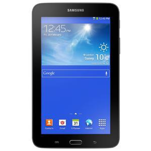Galaxy Tab 3 7.0 Lite SM-T110 8Gb