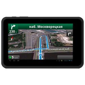 iDn7 4Gb/8Gb 3G