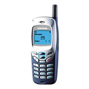 SGH-R220