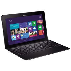 ATIV Smart PC Pro XE700T1C-A01 64Gb dock