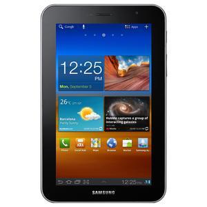 Galaxy Tab 7.0 Plus P6200 16GB