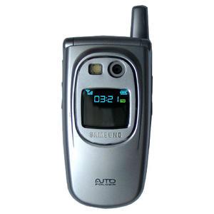 SGH-P510