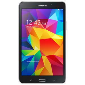 Galaxy Tab 4 7.0 SM-T235 8Gb/16Gb