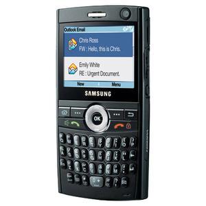 SGH-i600