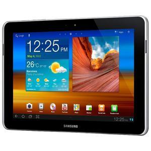 Galaxy Tab 10.1N P7501 16Gb/32Gb/64Gb