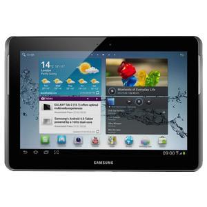 Galaxy Tab 2 10.1 P5100 16Gb/32Gb