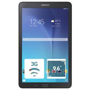 Galaxy Tab E 9.6 SM-T561N 8Gb/16Gb