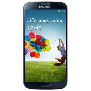 Galaxy S4 GT-I9500 16GB/32Gb/64Gb