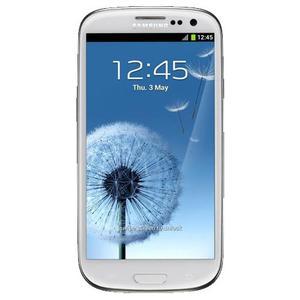 Galaxy S III GT-I9300 16GB/32Gb/64Gb