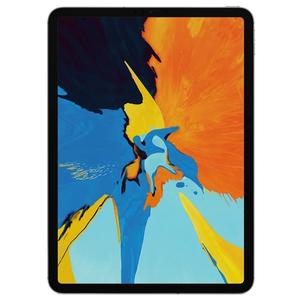 iPad Pro 11 A1980