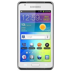 Galaxy S Wi-Fi 4.2