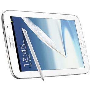 Galaxy Note 8.0 N5100 8Gb/16Gb/32Gb