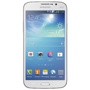 Galaxy Mega 5.8 GT-I9150