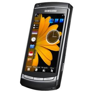 GT-I8910 8GB/16Gb
