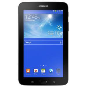 Galaxy Tab 3 7.0 Lite SM-T111 8Gb