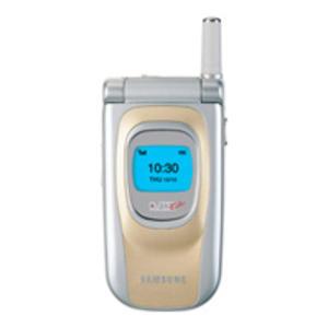 SGH-T200