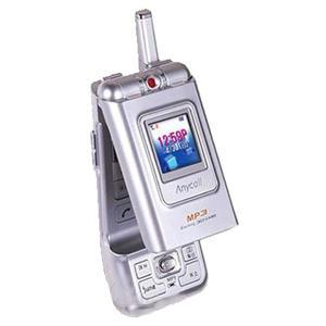 SCH-V450