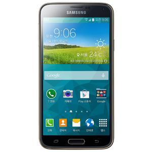 Galaxy S5 Prime SM-G906S