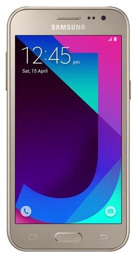 Galaxy J2 (2017)