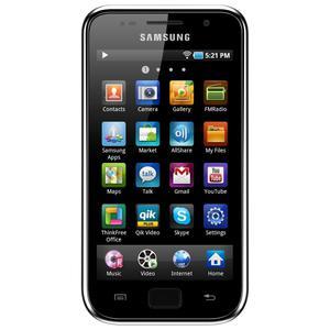 Galaxy S Wi-Fi 4.0 (G1) 16Gb