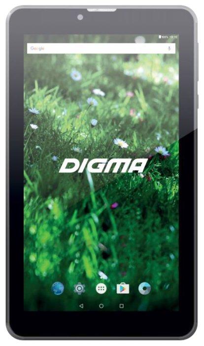 Optima Prime 3 3G