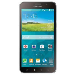 Galaxy Mega 2 Duos SM-G7508Q