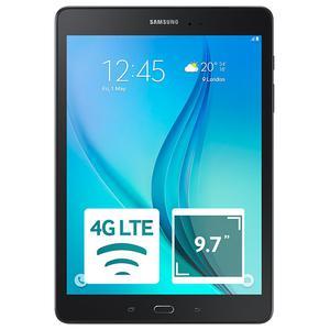 Galaxy Tab A 9.7 SM-T555 16Gb