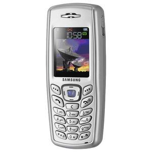 SGH-X120