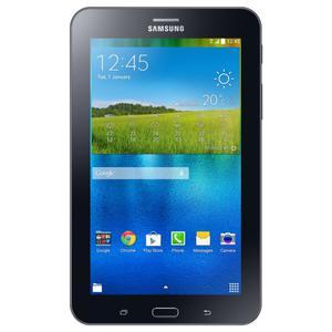 Galaxy Tab 3 7.0 Lite SM-T116 8Gb