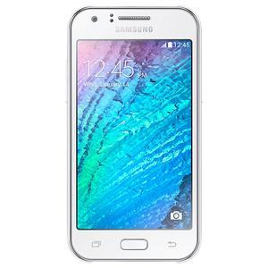 Galaxy J1 SM-J100F