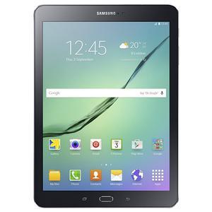 Galaxy Tab S2 9.7 SM-T819 LTE 32Gb