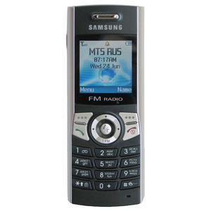 SGH-X140