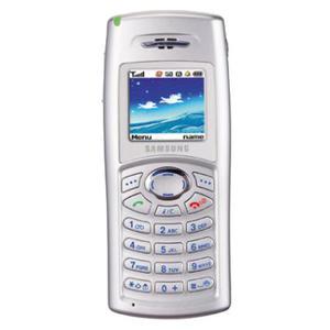 SGH-C100