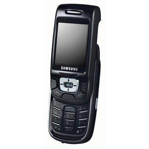 SGH-D500E