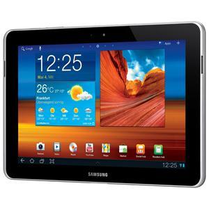 Galaxy Tab 10.1N P7511 16Gb/32Gb/64Gb