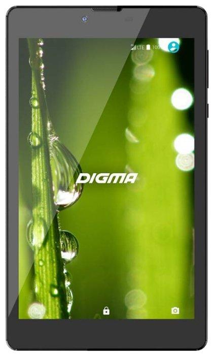 Optima 7306S 4G