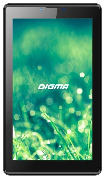 Optima 7504M 3G