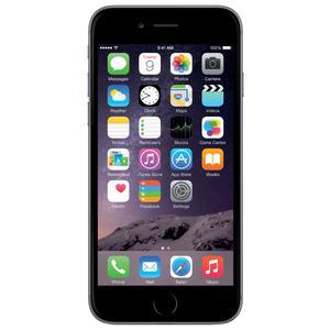 iPhone 6 16Gb/64Gb/128Gb