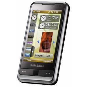 SGH-i900 8Gb