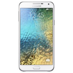 Galaxy E5 SM-E500F/DS