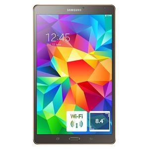 Galaxy Tab S 8.4 SM-T700 16Gb