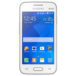 Galaxy Ace 4 Neo SM-G318H