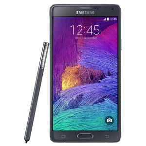 Galaxy Note 4 Dual Sim SM-N9100