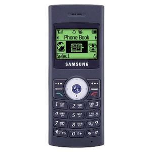 SGH-N700