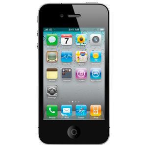 iPhone 4 8Gb/16Gb/32Gb