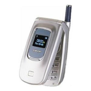 SGH-P700