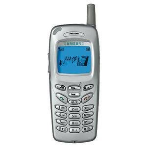 SGH-N620